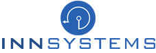 Innsystems Logo